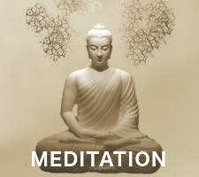 How to meditate - Instructions and discourses on Meditation