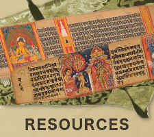Dharma Reources on Buddhism