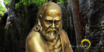 Bodhidharma – a Trilogy on his Life and Teachings