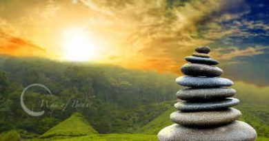 Way of Wholesome Living - Buddhism for day to day life - Everyday Buddhism
