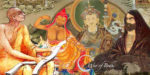 Buddhism in Kanchi – An Ancient City of Learning