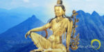 Avalokitesvara, the Magnificent Play of Compassion