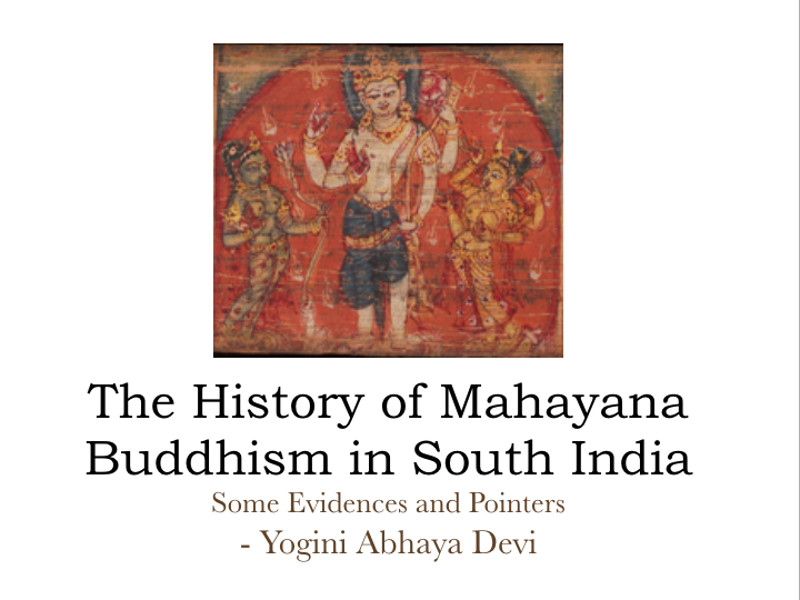"""emergence of the buddha essay The bodhisattva ideal: essays on the emergence of mahayana edited by bhikkhu nyanatushita buddhist publication society, 2013, 240 pages the word """"emergence"""" in the subtitle of the bodhisattva ideal is the key to the book's central thesis that although the mahayana teachings are attributed to """"the buddha,"""" they were not taught by the historical buddha during his earthly lifetime but ."""
