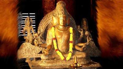 Buddhism in Coastal Karnataka