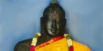 Ancient Buddha Statues of Salem and Dharmapuri